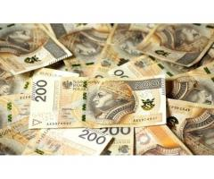 Pożyczki chwilówki online, pierwsza za darmo